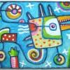 nachtbraker-2008-acrylverf-op-canvasboard-gem-techniek-18x24-cm-vk