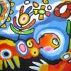 'Wedergeboorte' 2002